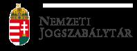 Nemzeti Jogszabálytár